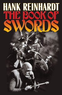 BookofSwords
